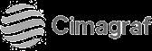 Cliente_Cimagraf_cliente_axio_consulting