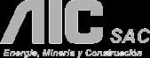 Logo AICSAC