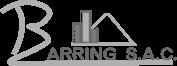 Logo Barring