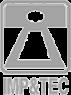 Logo Imptec2