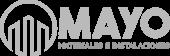Logo Mayo