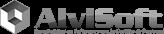 logo-alvisoft2